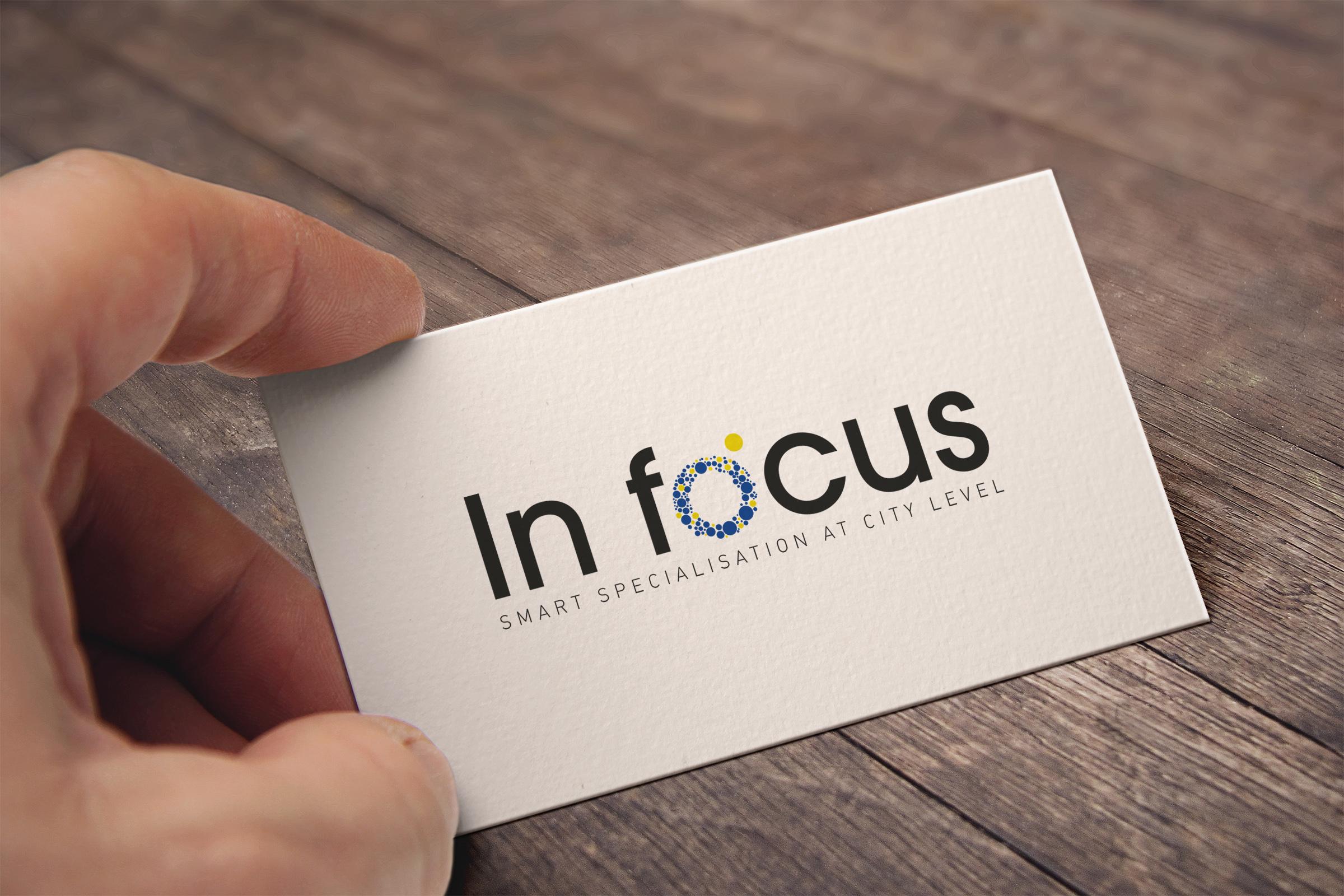 INFOCUS_LOGO_1