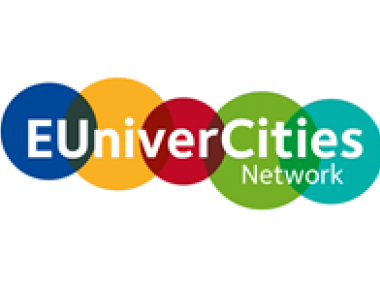 eunivercitiesnetworkfinal